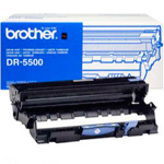 Картридж Brother DR-5500