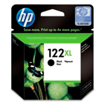 Картридж HP 122XL CH563HE черный (Hewlett Packard №122XL Black)