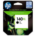 Картридж HP 140XL CB336H черный (Hewlett Packard №140XL Black)