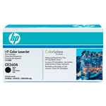 Картридж HP CE260A черный (Hewlett Packard CE260A black)
