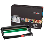 Картридж Lexmark Барабан E250X22G (Photoconductor Unit E250X22G)