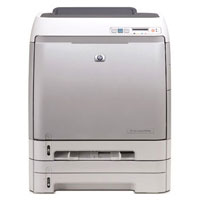Принтер HP Color LaserJet 2605dtn
