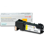 Картридж Xerox 106R01483 Yellow (желтый)